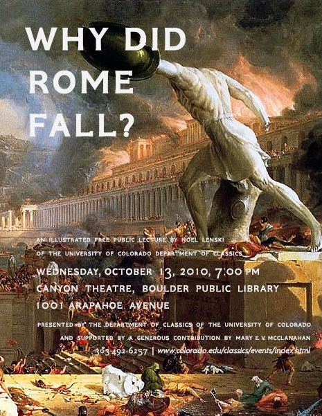 decline empire essay fall roman Fall of rome dbq - free download as dbq essay: causes of the fall of the roman empire excerpt from the decline and fall of the roman empire by edward.
