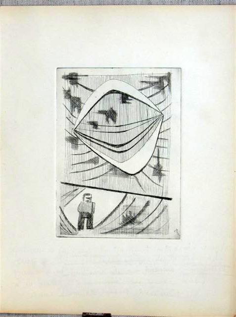 [1957_1_la_chute__Camus_eau-_forte.jpg2]