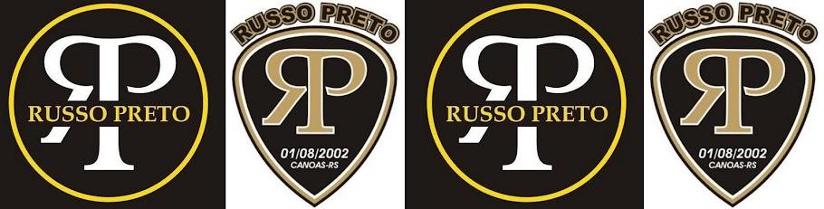 Russo Preto FC