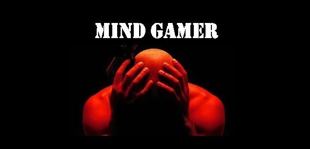 Mind Gamer