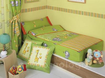 Fotos y Diseño de Dormitorios: Todos los estilos: enero 2010