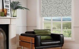 Ideas para decorar de tu habitaci n fotos y dise o de - Casa al dia decoracion ...