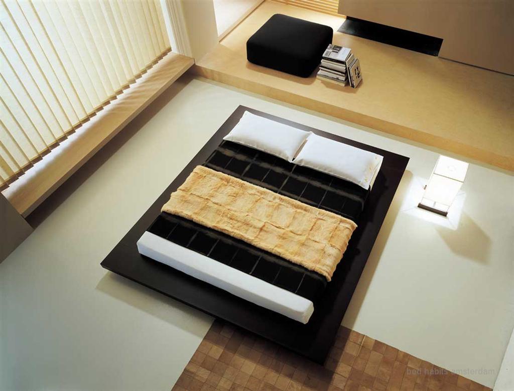 Fotos y Diseño de Dormitorios: Todos los estilos: Habitaciones ...