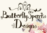 {Blog Design By}