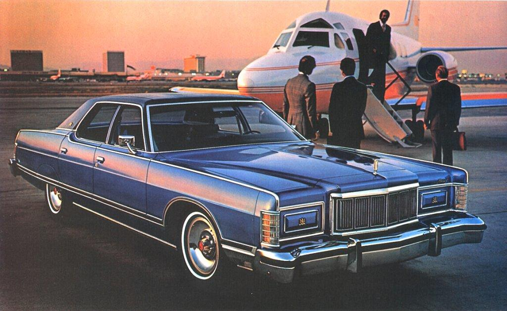 Dertride mercury grand derty this is my first salute to a classic dertride the 1973 78 mercury grand marquis when youve gotta out run the cops with a carload of blow and a trunk full publicscrutiny