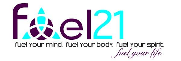 Fuel-21