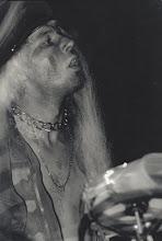 PHIL 1990