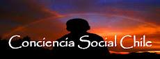 Elementos de trabajo jurídico-social
