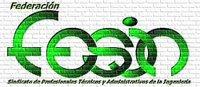 Federación de Sindicatos de la Ingeniería