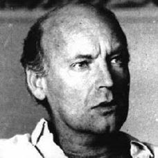 Más sobre Eduardo Galeano