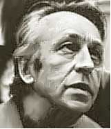 Aparatos ideológicos de Estado. Louis Althusser