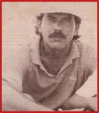 Mauricio Arenas Bejas en Memoria Viva