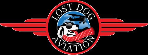 Lost Dog Aviation