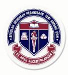 SMK Seri Ampang