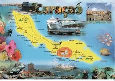Actividades en Curaçao - Activities in Curaçao