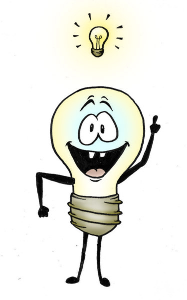 "HowStuffWorks ""How to Make a Potato Powered Light Bulb"""