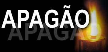 http://1.bp.blogspot.com/_k3IKh79wICM/SwNosoqhunI/AAAAAAAAEoo/eV8VK0uFxwQ/s400/apagao.jpg