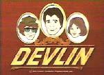 Devlin- O Motoqueiro