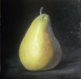 Study of pear