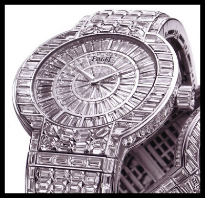expensive gizmos most expensive watches most expensive watches