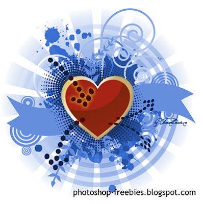 hearts pictures for valentine. Description: Valentine Heart