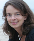 Je glazenwasser: Ellen de Lange-Ros