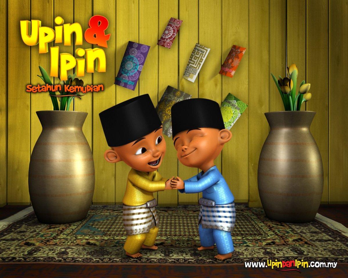http://1.bp.blogspot.com/_k3eVpoCa6WI/TCno833mTzI/AAAAAAAADHQ/7ZSGw3t9w_g/s1600/Upin+Ipin+Salam.JPG