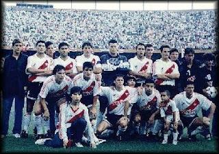 River Plate [ Lo que tenés que saber ]