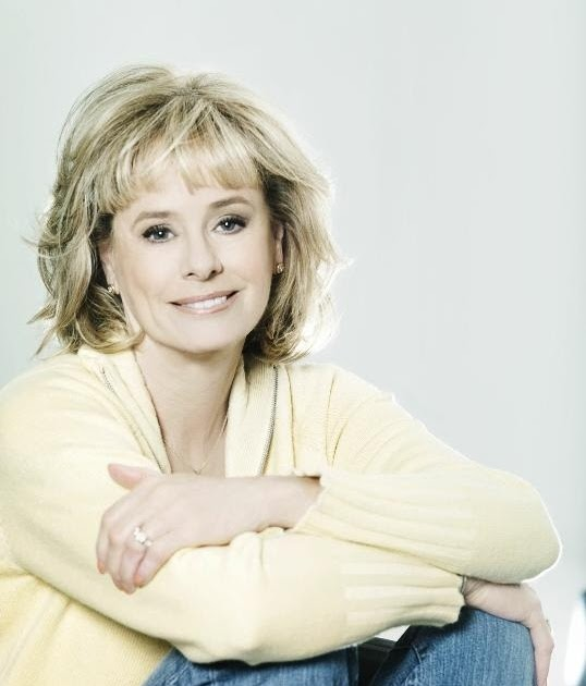 Crime Watch: Breaking News: Kathy Reichs to visit New ...