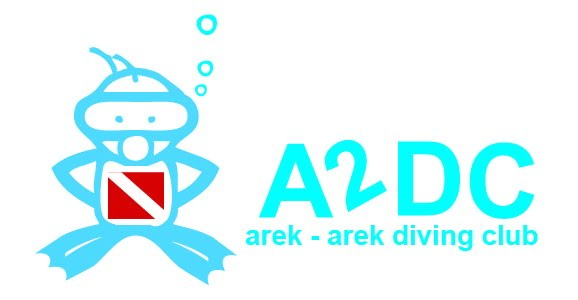 Arek-arek Diving Club (A2DC)