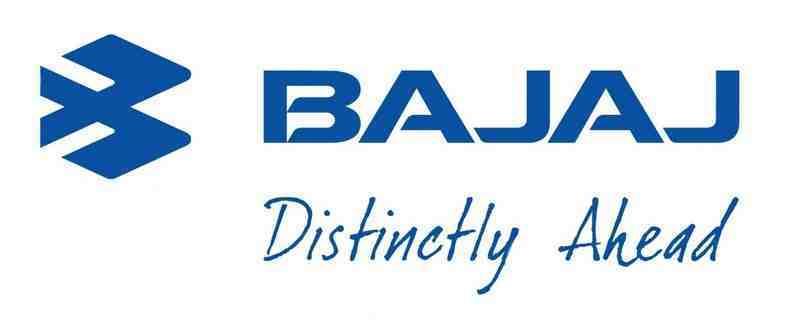 Bajaj Allianz Life Insurance Junglekey In Image