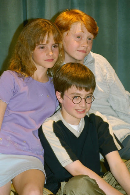 casting_harry_potter_enfants