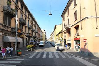 A Milano si può