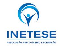INETESE - Associação para O Ensino e Educação