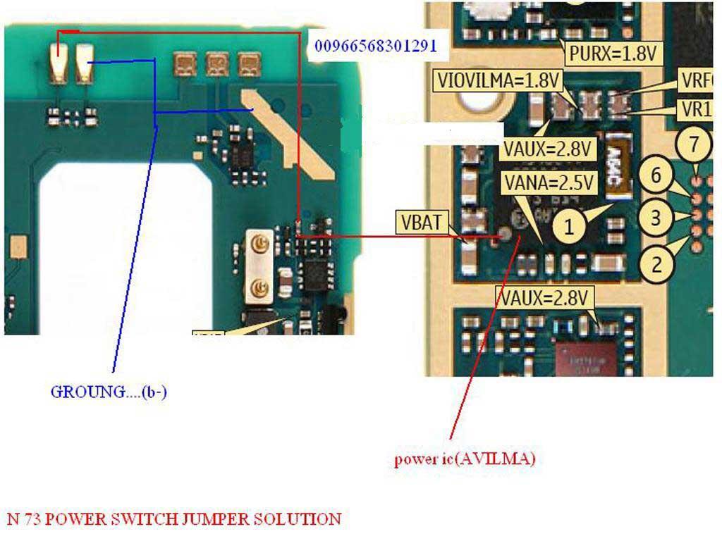 http://1.bp.blogspot.com/_k41tZDCnLi0/TBx1amtQMQI/AAAAAAAAAH0/0q0tM02XOrg/s1600/power_1.jpg
