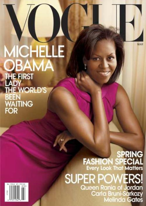 michelle obama fashion blunders. Michelle Obama