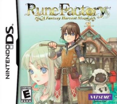 RuneFactoryBoxArt.jpg