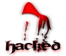 Cara Hack Facebook
