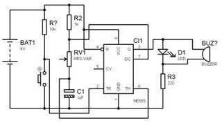In Line Engine Diagram likewise P 0900c152800ad9ee likewise Car Accident Door further Free Wiring Schematic Maker together with Driveway Car Diagram. on wiring diagram for auto gate