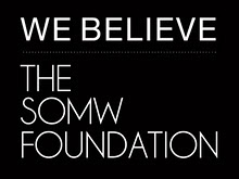 the somw foundation