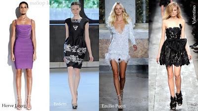 Сукні 100 фото модних суконь на літо