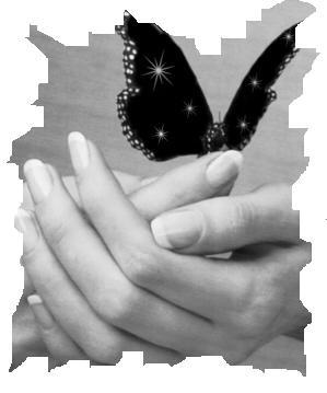 [maos+e+borboleta.jpg]