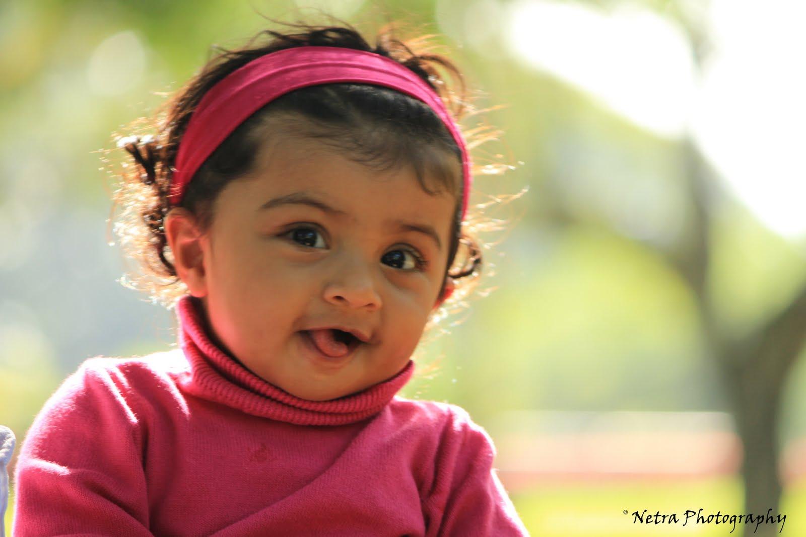 Sukhi Images