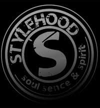 STYLEHOOD
