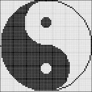 Music - Free Cross Stitch pattern and counted cross stitch patterns to