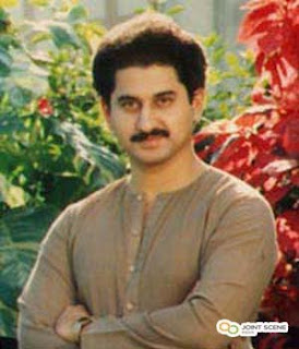 Garjana Telugu Mp3 Songs Free  Download 1985
