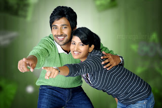 Happy Happy Ga Songs Free Download