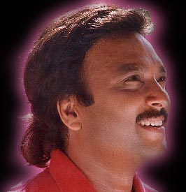 Radha Madhavi Telugu Mp3 Songs Free  Download 1982