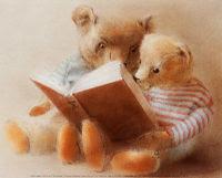 Ler é viver