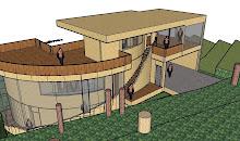 Statesville House 1